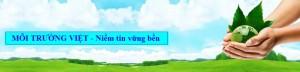 banner_page_default_vne
