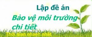 de_an_bao_ve_moi_truong_chi_tiet-cong_ty_moi_truong_cao_nguyen_xanh