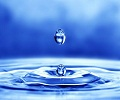 water-drop-wt